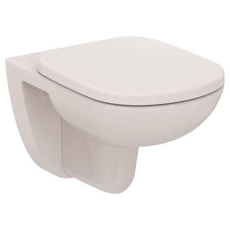 Окачени тоалетни чинии