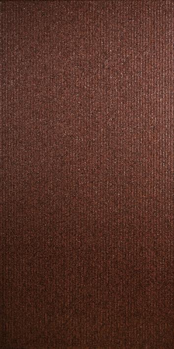 Борсалино ембъс - 8033