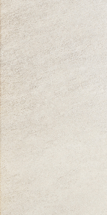 Дакар - 8338