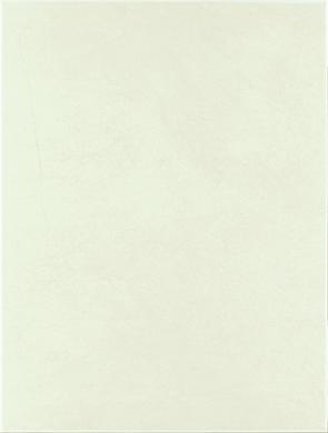 Новара - 5403