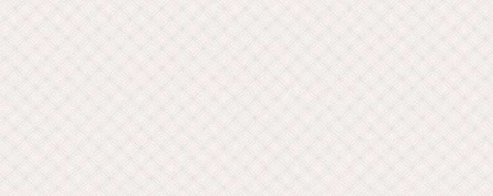 Фаянс Apolon Ice White 20x50