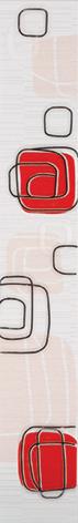 Линеа лукс - 0621