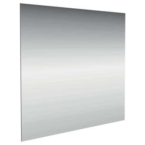 Connect Огледалo без осветление 80 cm
