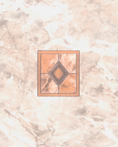 Силва комфорт - 4542