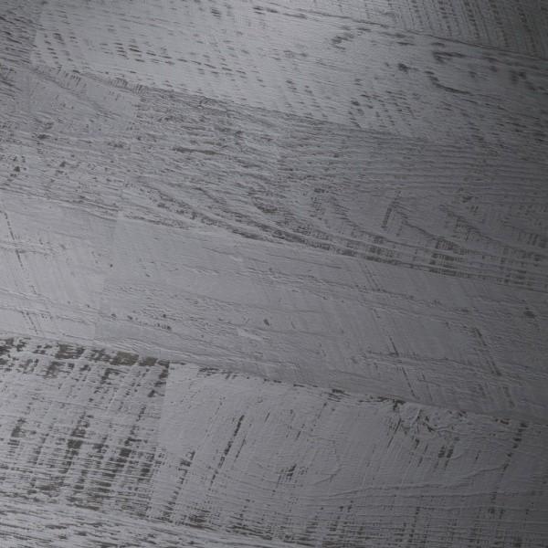 Tarkett №298 Боядисано сиво 8мм / 32 клас