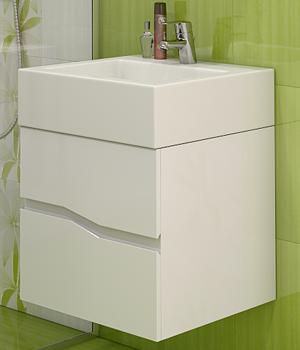 Долни шкафове с мивки
