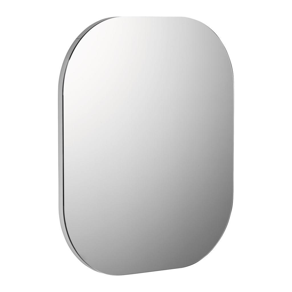Softmood Огледало 60 cm