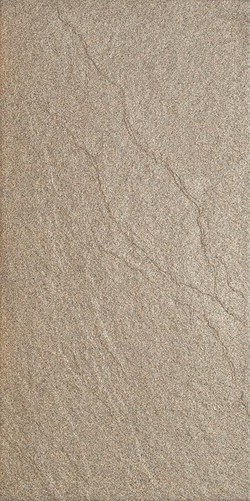 Магма - 8410