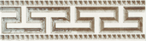 Итака - 1523