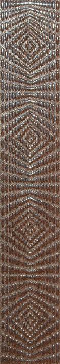Борсалино лукс - 1616