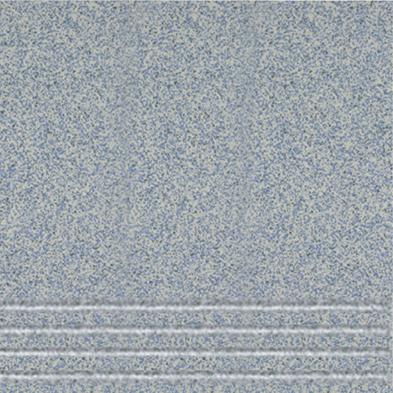 Стълби СП - 7781