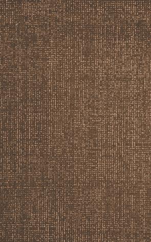 Карла - 7019