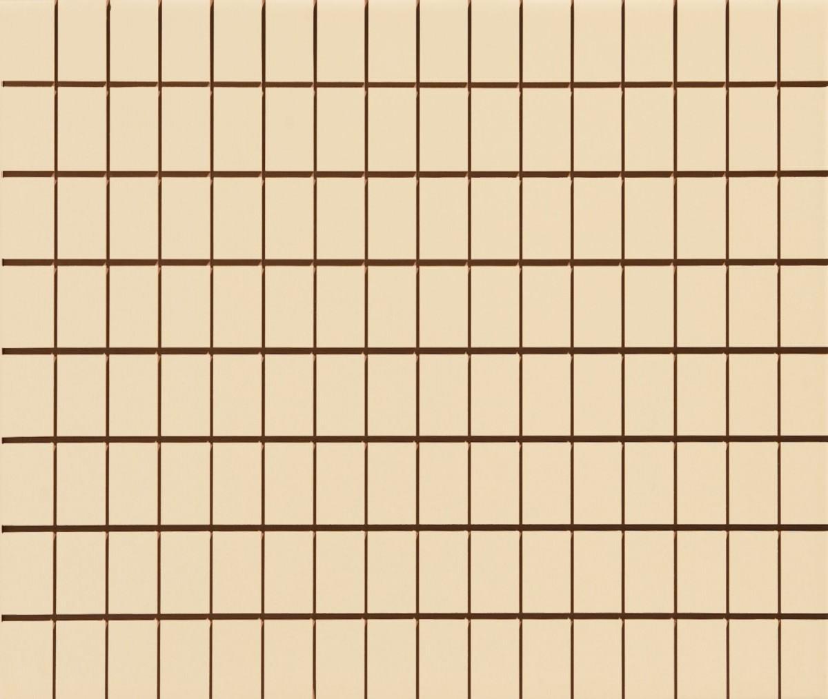 Мозайка Lux Shine Beige 22,5x45