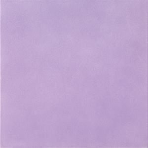 Под Primavera Violet 33,3x33,3