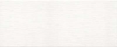 Фаянс Domenico White 20x50