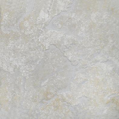 Боско - 7730