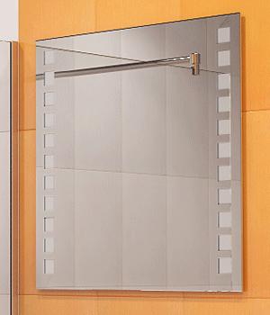 Огледало за баня Калипсо