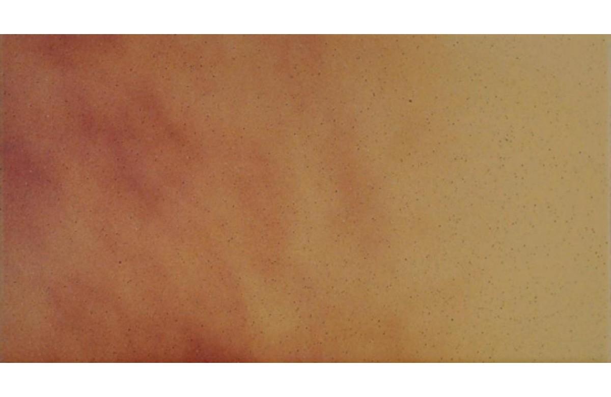Autumn Leaf - основна правоъгълна плочка 30x14,8(11mm)