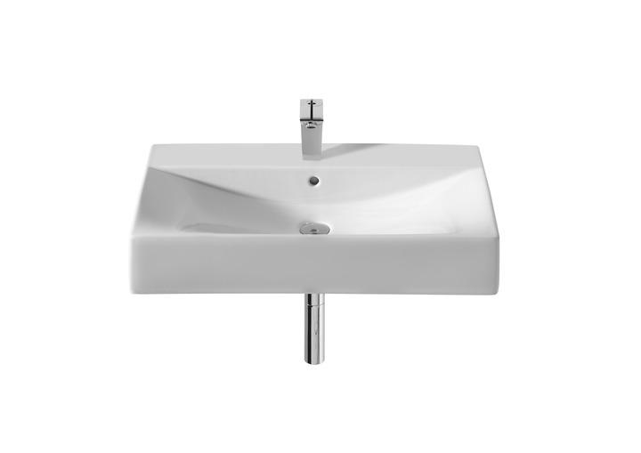 Мивка за баня 75см Diverta - ROCA A327110000