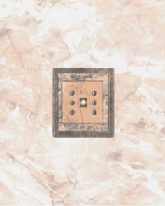 Силва лукс - 4534