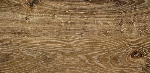 D 2669 - Silesia Oak