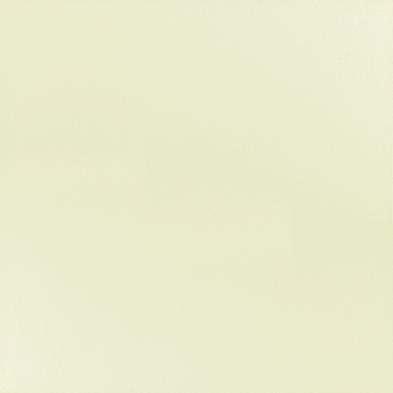 Умбрия - 7334
