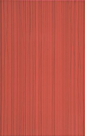 Самър - 1492