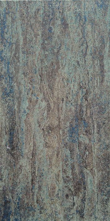 Тиволи - 8276