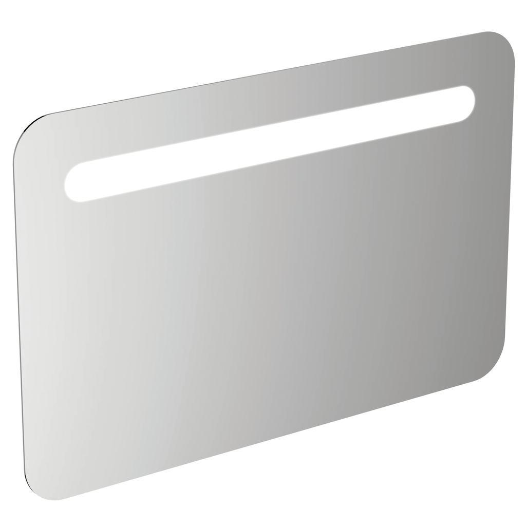 Dea Огледало с осветление 100 cm