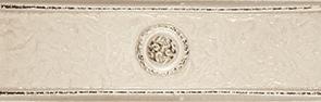 Зара фриз - 0891