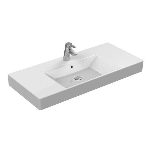 Мивка за баня 91см Strada - IDEAL STANDARD