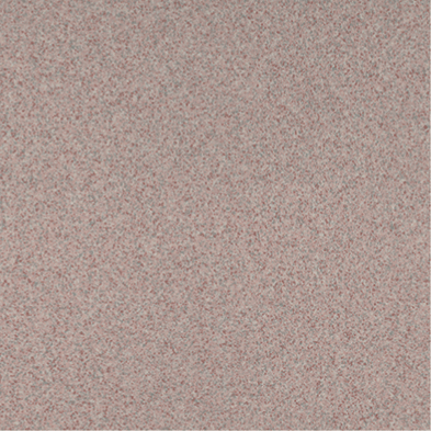 СП - 7807