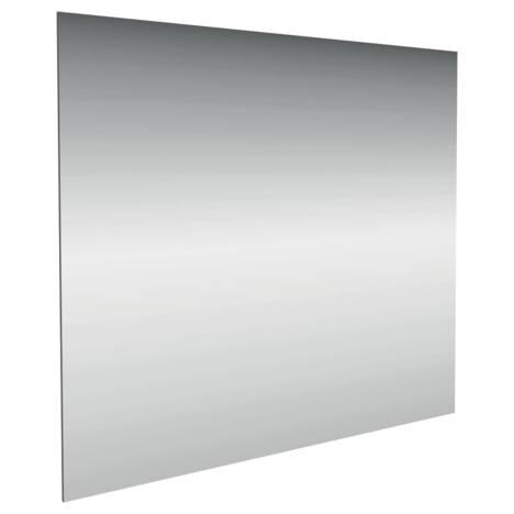 Connect Огледалo без осветление 90 cm