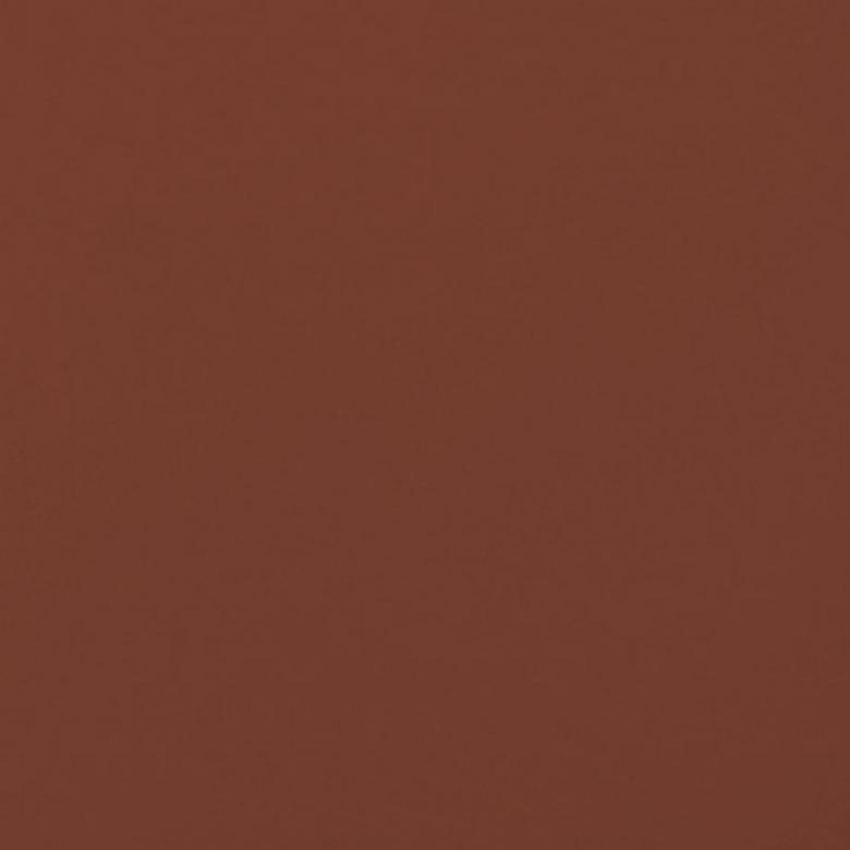 Burgund Основна плочка 30x30(11mm)
