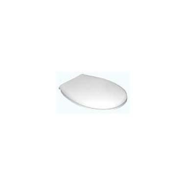 Капак за тоалетна чиния Idol - KOLO