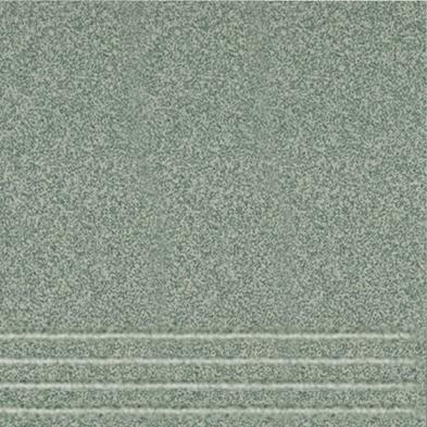 Стълби СП - 7794