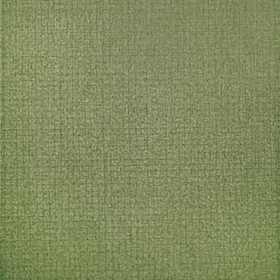 Скарлет - 8190