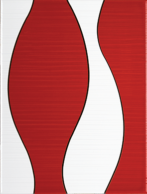 Вива - 5406