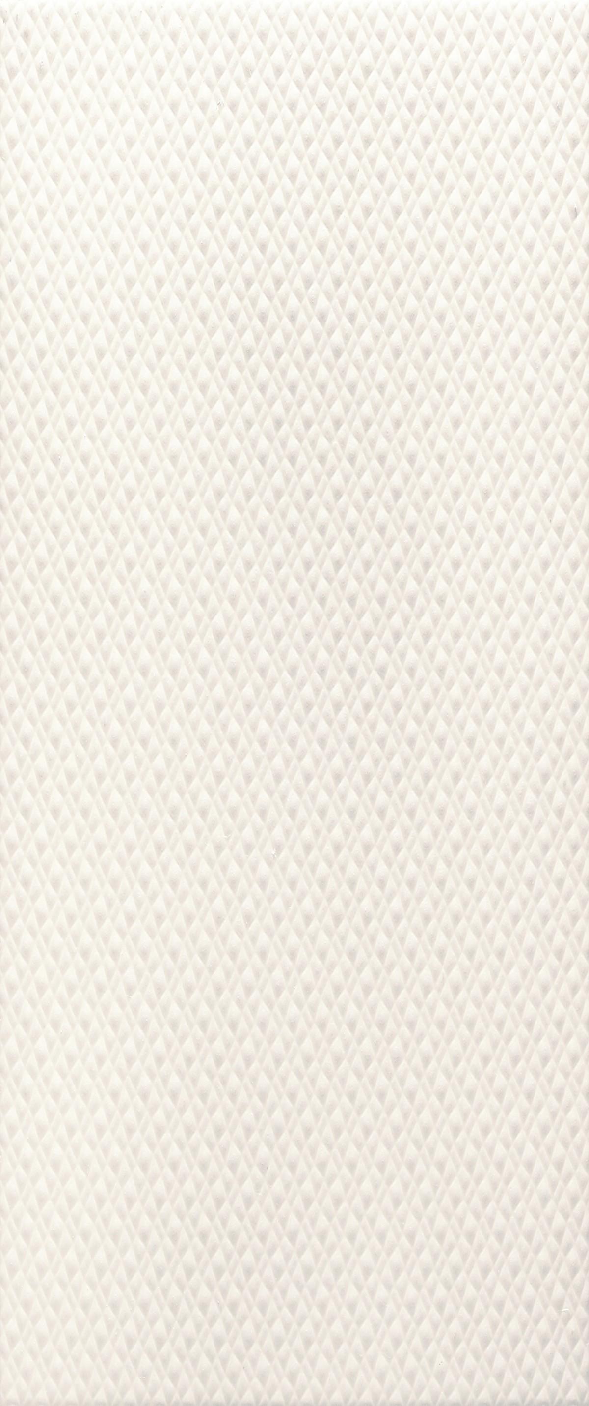 Под Cuba White 42,5x42,5