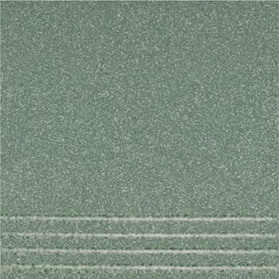 Стълби-СП - 7795