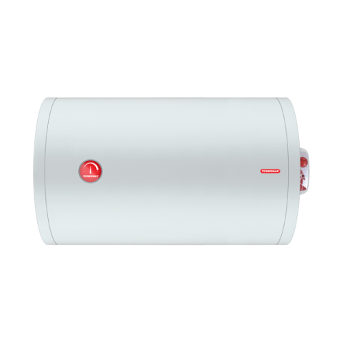 Бойлер Termomax 80 л., AD80HR, 80 л, 3000 W, меден нагревател