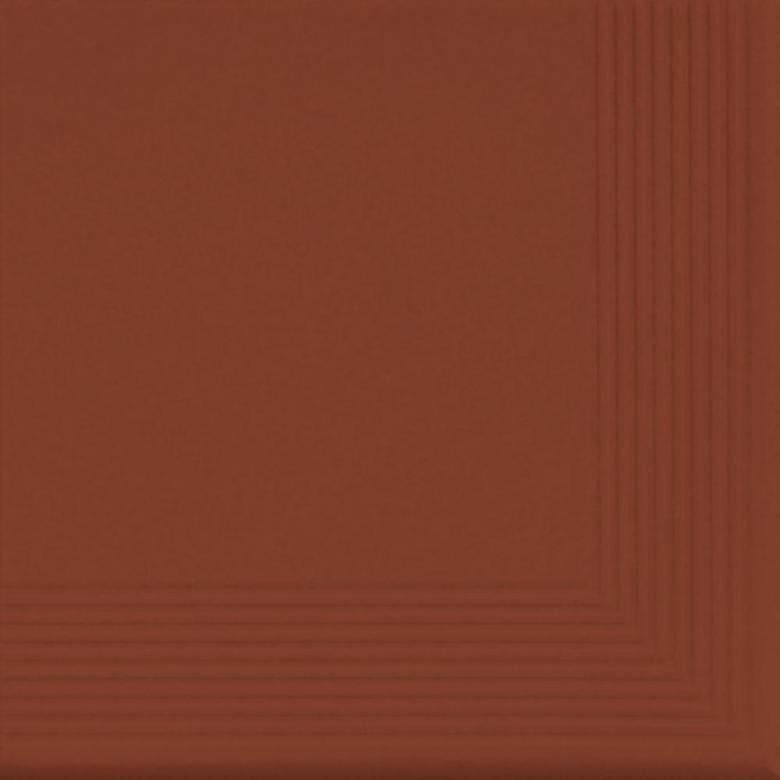 Rot - ъглова стъпална плочка 30x30(11mm)