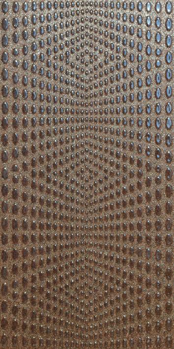 Борсалино лукс - 1614