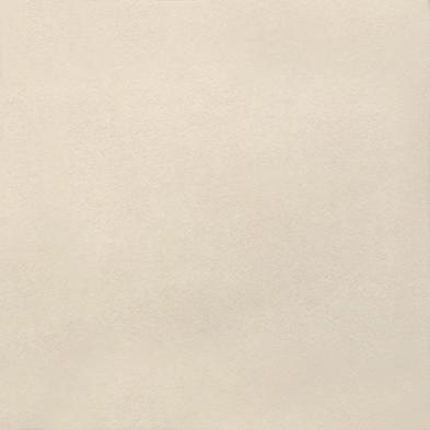 Сатурн - 7364