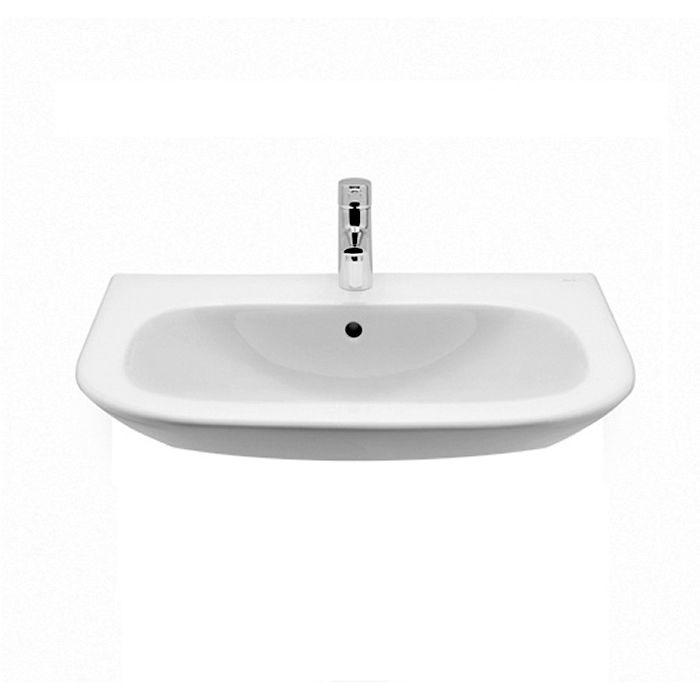 Мивка за ръце 40.5см Nexo - ROCA
