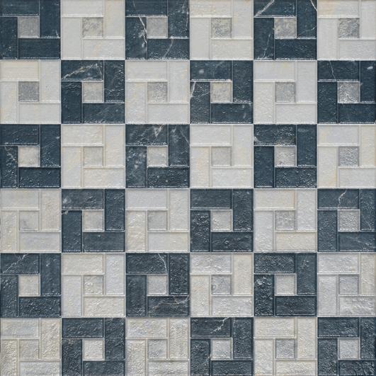 Рубик - 8233