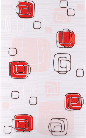 Линеа лукс - 7120