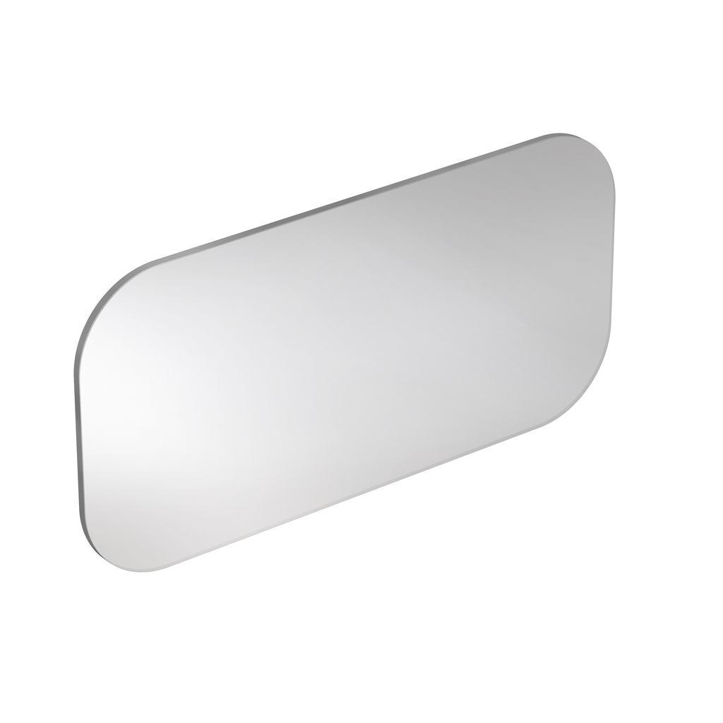 Softmood Огледало 140 cm