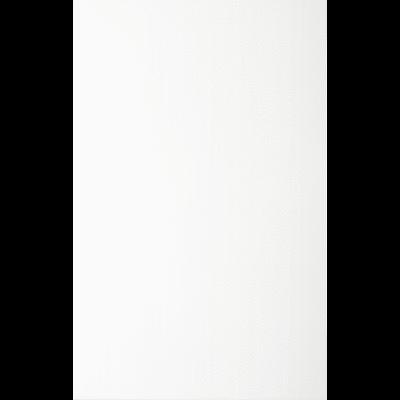 Амира - 8046