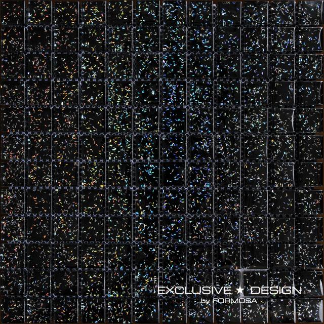 A-MGL08-XX-067